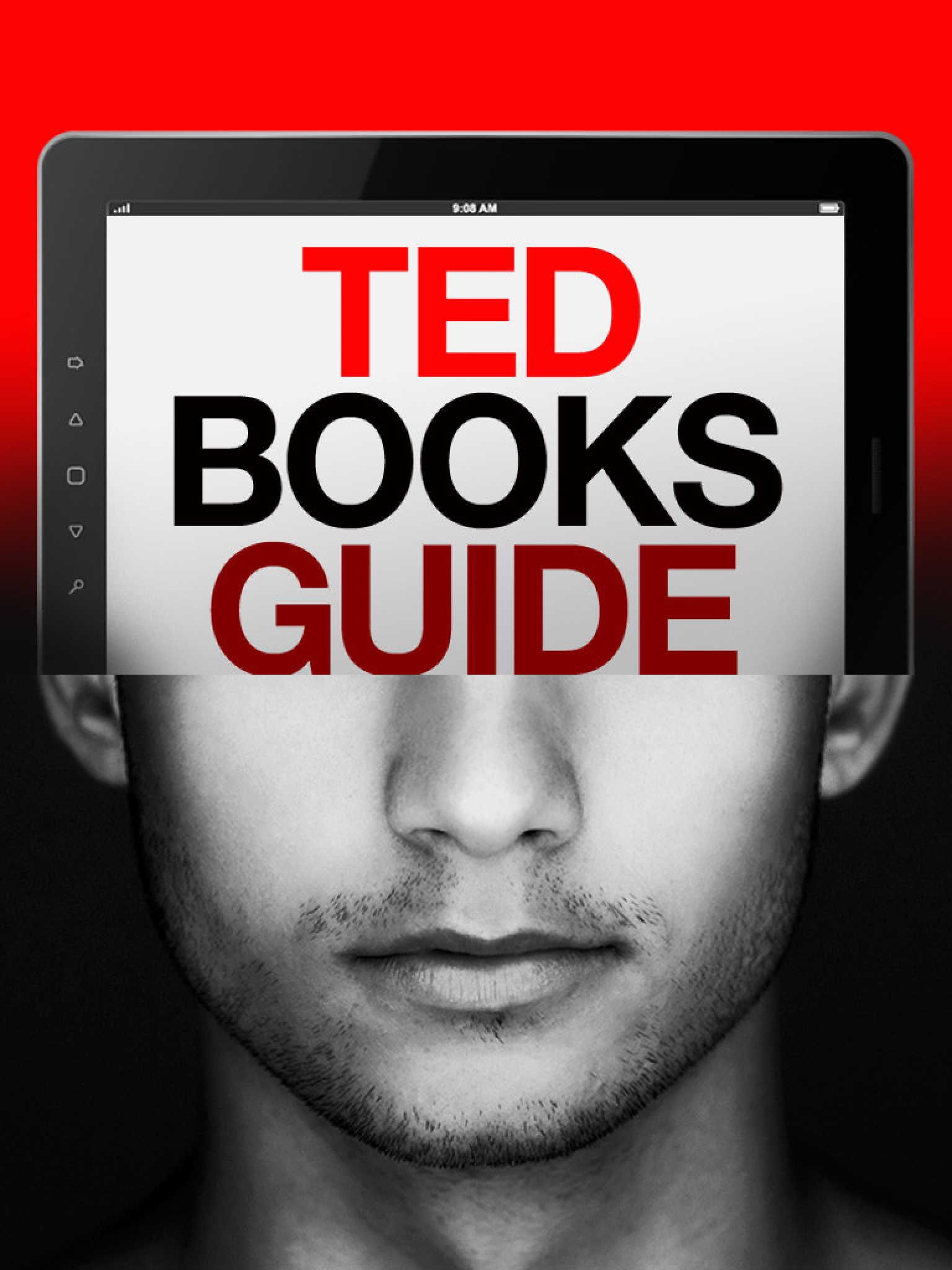 How to read a book a day ted talk