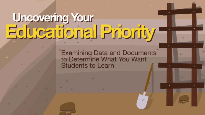 2-educational-priority-001