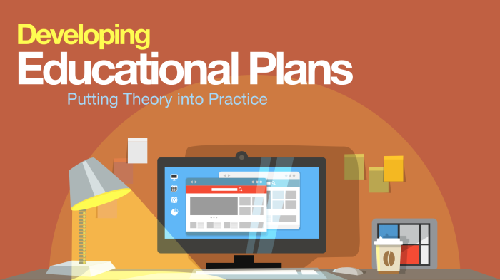 4-developing-educational-plans-001