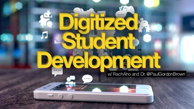 an-overview-of-digitized-student-development-1-638