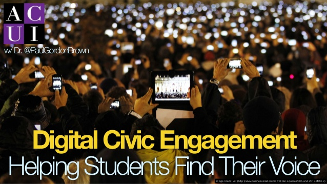 digital-civic-engagement-helping-students-find-their-voice-1-638