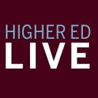 Highered-Live