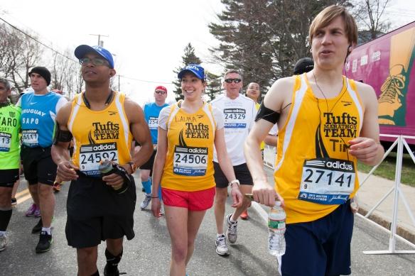 130415_10962_KMA_marathon176.jpg