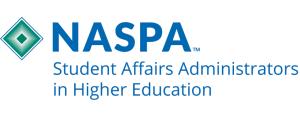 NASPA_Logo_FullColor