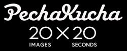 peha-kucha-logo-11
