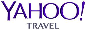 travel_en-US_purple_large_v