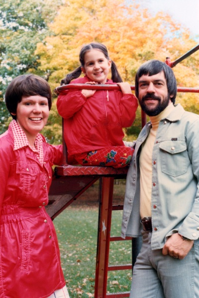 1977 Xmas