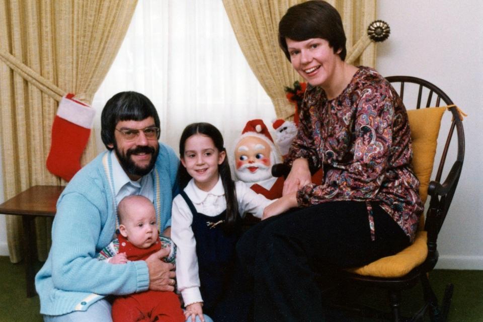 1978 Xmas