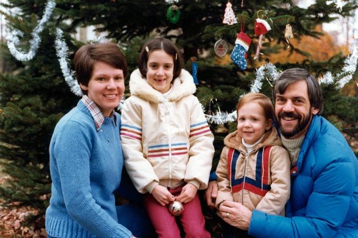 1980 Xmas