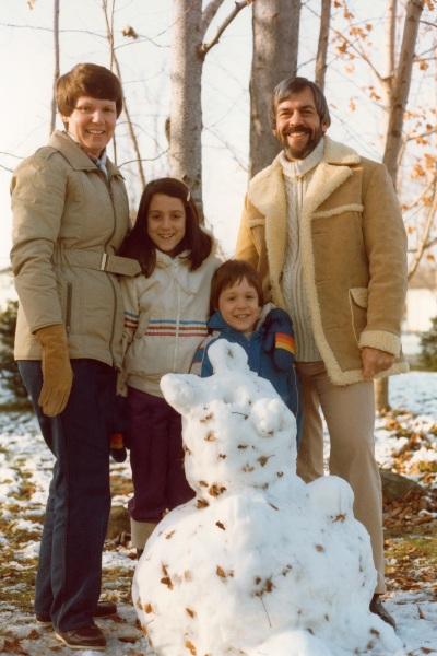 1982 Xmas