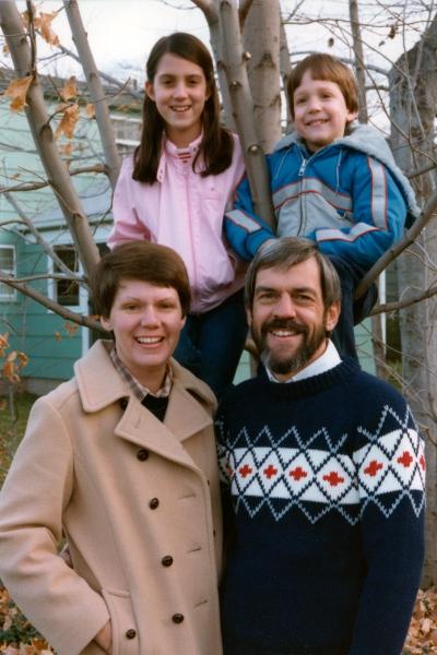 1983 Xmas