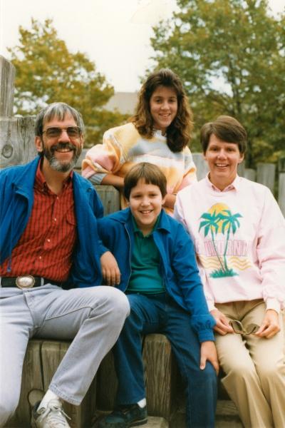 1987 Xmas
