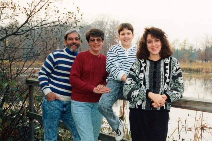 1989 Xmas