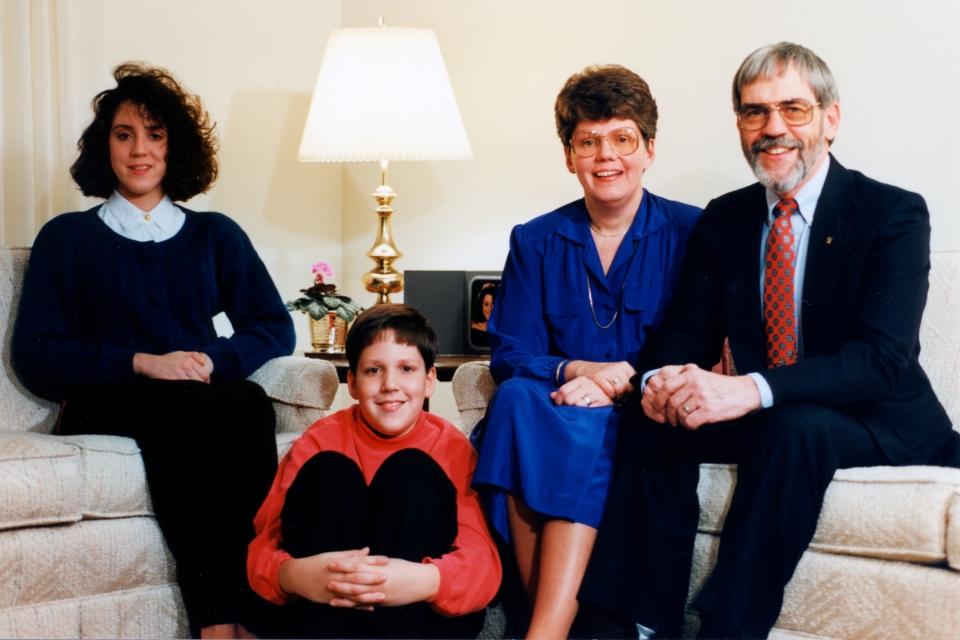 1990 Xmas