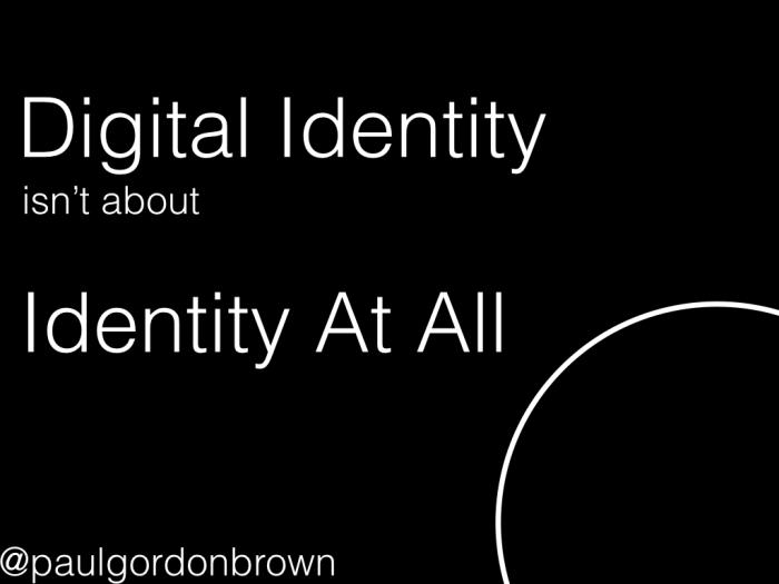 BROWN - Digital Identity JPG.001