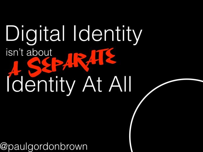 BROWN - Digital Identity JPG.002