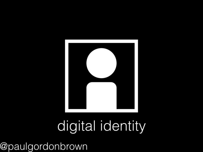 BROWN - Digital Identity JPG.003