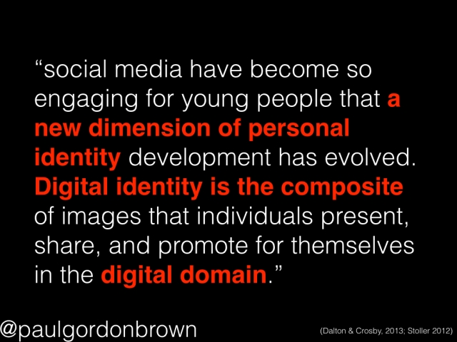 BROWN - Digital Identity JPG.004