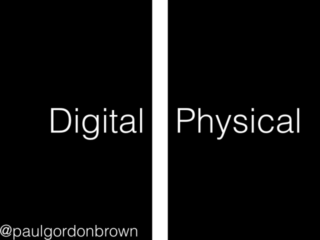 BROWN - Digital Identity JPG.005