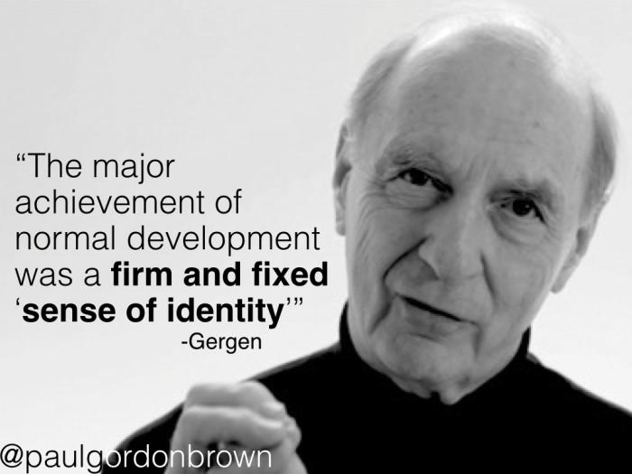 BROWN - Digital Identity JPG.007