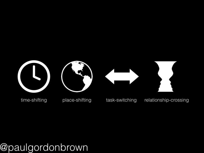 BROWN - Digital Identity JPG.010