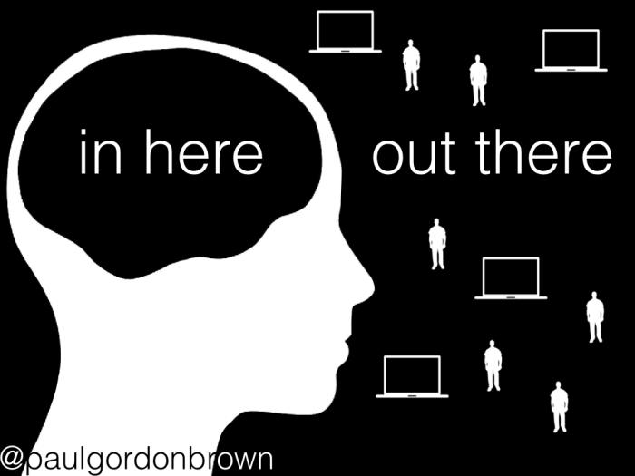 BROWN - Digital Identity JPG.015