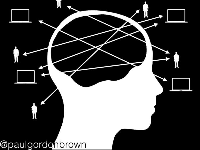 BROWN - Digital Identity JPG.016