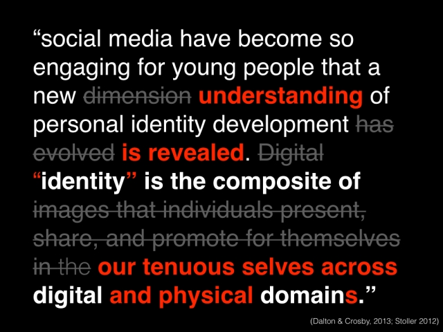 BROWN - Digital Identity JPG.017
