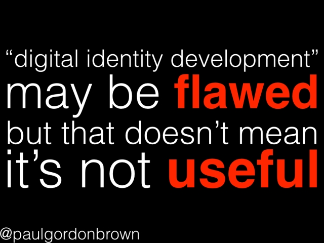 BROWN - Digital Identity JPG.018