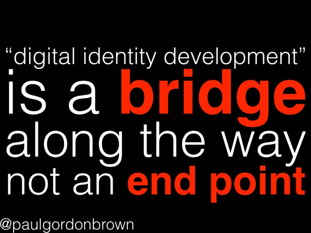 BROWN - Digital Identity JPG.019