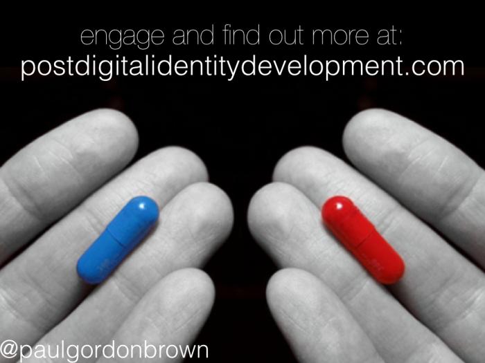 BROWN - Digital Identity JPG.020