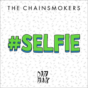 The_Chainsmokers_-_Selfie