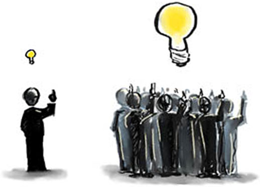 crowdsource-cartoon