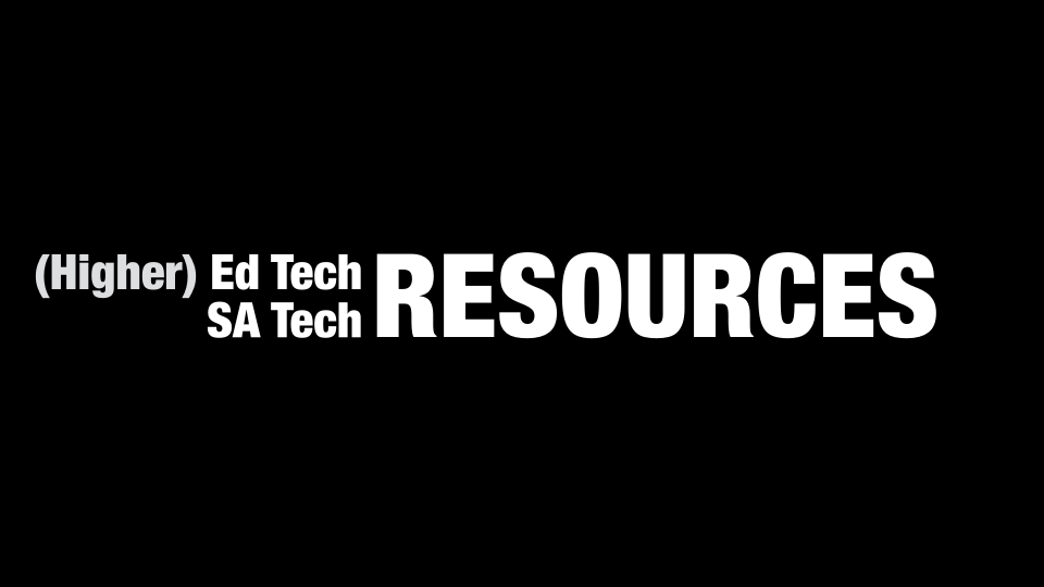 Ed-Tech-Resources.001