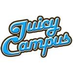 juicy-campus