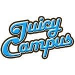 juicy-campus