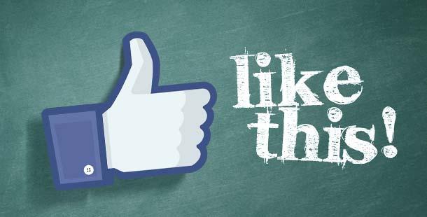 1-facebook-like-moviepilot-future-features