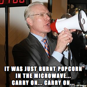 More Tim Gunn Student Affairs Professional Pb