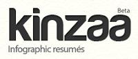 kinzaa logo