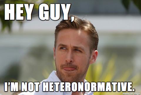 Funny Memes For Your Boyfriend : Ryan gosling perfect student affairs boyfriend pb