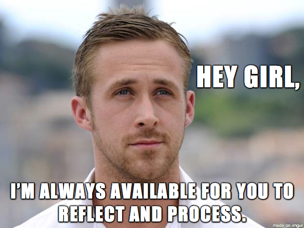 MORE Ryan Gosling: Per...