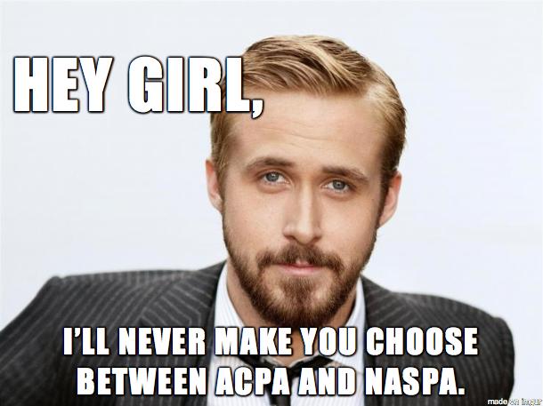 Great Job Funny Meme Ryan Gosling : Recruitertimes hiringplug funny humour work job recruiter