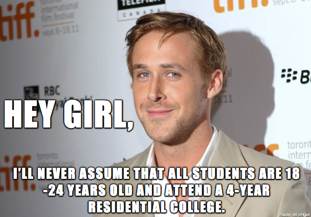 Great Job Funny Meme Ryan Gosling : Amazing and funny facts you probably didn t know about ryan