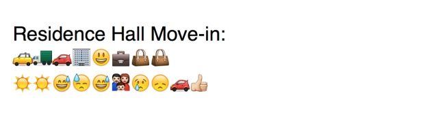 movein
