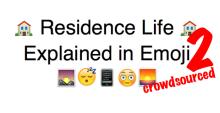 rlin-emoji-featured
