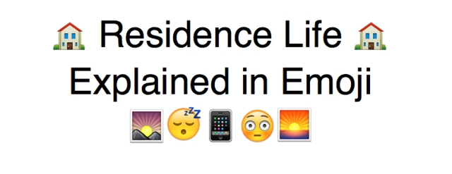 rlin emoji