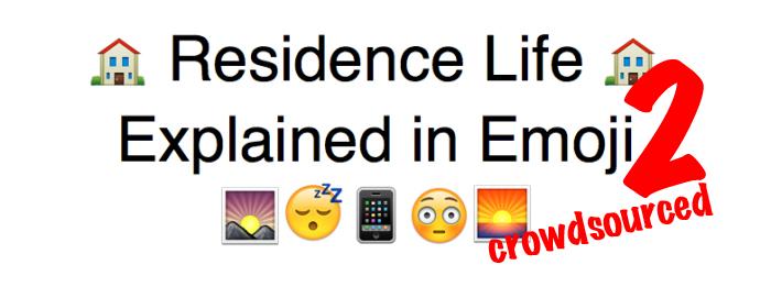 rlin-emoji2