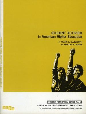 1970-6