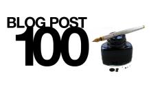 blogpost100 featured