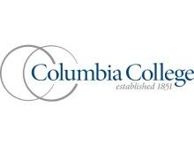 Columbia-College-Columbia-MO-0BA5D57A